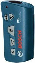 Bosch Télécommande RC 1