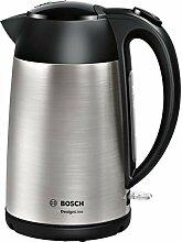 Bosch TWK3P420; Bouilloire électrique DesignLine