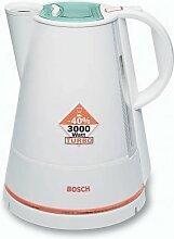 Bosch twk5301Bouilloire