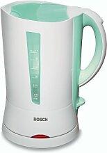 Bosch tWK7001 bouilloire