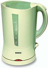 Bosch twk7004Bouilloire