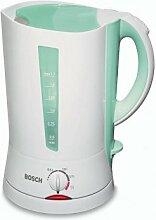 Bosch twk7301Bouilloire