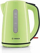 Bosch twk7506Bouilloire