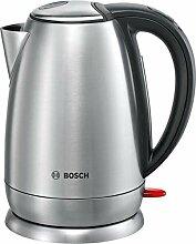 Bosch TWK78A01 Bouilloire électrique