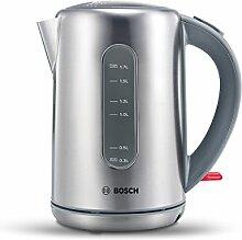 Bosch twk7901Bouilloire électrique