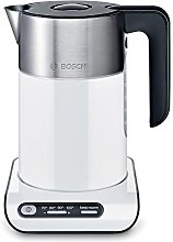 Bosch TWK8611 Bouilloire