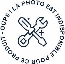 Bosch - UNITE DE REGLAGE, Divers Electroménager,