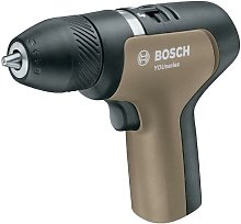 Bosch - YOUseries Perceuse BT