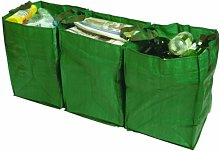 Bosmere Products Ltd Sacs Recyclage g347