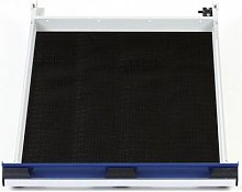 bott 1 tapis antidérapant pour tiroirs cubio_bott