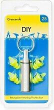 Bouchons Oreille DIY bricolage & travaux -