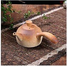 Bouilloire Céramique bouilloire bouilloire Thé