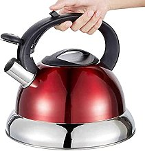Bouilloire électrique, Bouilloire à thé