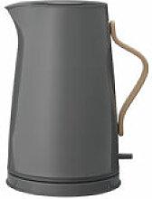 Bouilloire électrique Emma / 1,2 L - Stelton