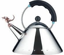 Bouilloire Tea Rex / Edition anniversaire 30 ans -