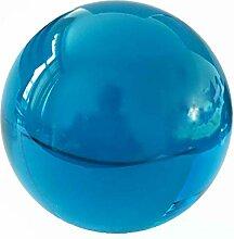 Boule de Cristal 100mm de cristal boule