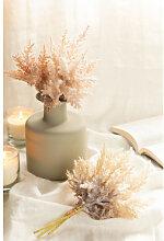 Bouquet de fleurs sauvages artificielles Bukett