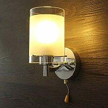 Boutique indoor lighting - 1-Light AC85-265V E27