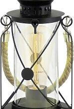 BRADFORD 49283 EGLO lanterne