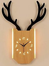 Bradoner Lampe De Mur Nordique Chambre Salon