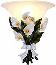 Bradoner Personnalité Créative LED Lampe De
