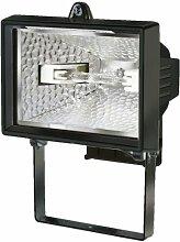 Brennenstuhl 1171240 H 150 Projecteur halogène,