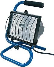 Brennenstuhl 1178610 Projecteur portable 400w 1,5m