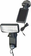 Brennenstuhl 1179320 Spot éclairage sol LED