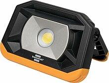 Brennenstuhl Lampe de Travail LED rechargeable PF