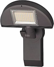 Brennenstuhl Lampe LED Premium City LH 562405 IP44
