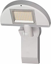 Brennenstuhl Lampe LED Premium City LH 8005 IP44