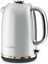Breville bouilloire électrique, 1,7 litre (8