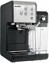 Breville Prima Latte II machine à café espresso,