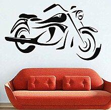 Bricolage Amovible Décoration De La Maison Vinyle