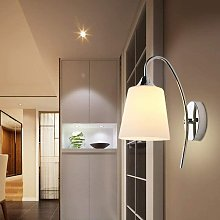 Briday - Applique Murale LED Style Simple Moderne
