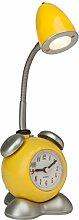 Brilliant AG G94837/02 Brilliant Lampe a poser