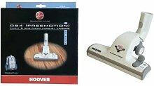 BROSSE COMBINE POUR PETIT ELECTROMENAGER 35600525