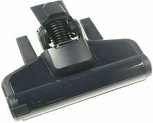 Brosse Pour Petit Electromenager Bosch - 11038971
