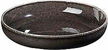 Broste Copenhagen Nordic Coal 14533108 Bol en