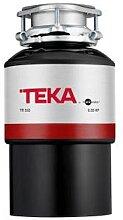 Broyeur pour réfrigérateur Teka