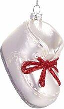 BRUBAKER - Suspension pour Sapin de Noël -