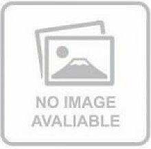 BSH - MODULE, Divers Electroménager, 00160690