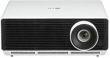 bu50nst smart video projector 5000 lumens ansi dlp