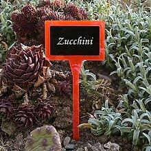 Bütic GmbH Plexiglas® Plaque de plante double