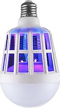 Bug tueur Trap Mosquito Killer Fly Zapper