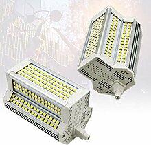Bulbs 2-pc Extérieur R7s LED Ampoule 118mm 50w