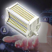 Bulbs 50w R7s LED Tube 118mm 3000-6000k 220