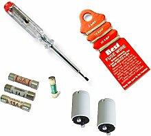 Bulk Hardware Bh06557Assortiment de kit de