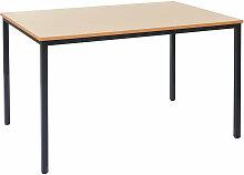 Bureau Braila, table de conférence / seminaire,