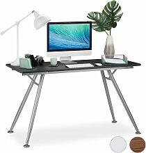Bureau, design moderne pour chambre d'ado et